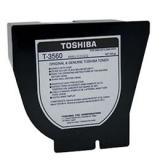 Cartus Toner T-3560E 14K 500G Original Toshiba Bd 3560
