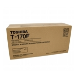 Cartus Toner T-170F 6K Original Toshiba E-Studio 170