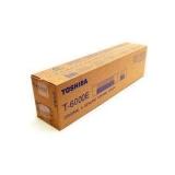 Cartus Toner T-6000E 60K 1320G Original Toshiba E-Studio 600