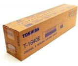 Cartus Toner T-1640E 5K 190G Original Toshiba E-Studio 163