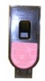 Cartus Toner Magenta T-Fc31Em 10,7K 300G Original Toshiba E-Studio 210C
