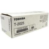Cartus Toner T-2025E 3K Original Toshiba E-Studio 200S