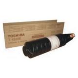 Cartus Toner T-4520E 21K 675G Original Toshiba E-Studio 353