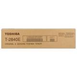 Cartus Toner T-2840E 23K 675G Original Toshiba E-Studio 233