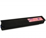 Cartus Toner Magenta T-Fc25Em 26K Original Toshiba E-Studio 2540C