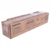 Cartus Toner T-2450E 24K Original Toshiba E-Studio 223