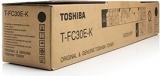 Cartus Toner Black T-Fc30Bk 38,4K Original Toshiba E-Studio 2050C