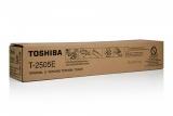 Cartus Toner T-2505 12K Original Toshiba E-Studio 2505H