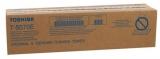 Cartus Toner T-5070E Original Toshiba E-Studio S257