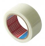 Banda adeziva pentru gips-carton 48 mm x 45 m Tesa