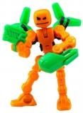 Robot Kilkbot Studio Pack Noriel