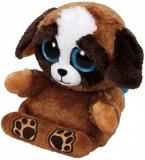 Jucarie plus 15 cm Peek a Boos PUPS dog TY