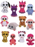 Jucarie plus 7 cm MINI BOOS - Collectibles Series 3 TY