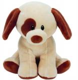 Jucarie Plus 15 cm Baby Bumpkin Dog Ty