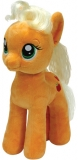 Jucarie Plus 27 cm My little pony Lic Apple Jack TY