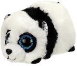 Jucarie plus 10 cm Teeny Tys Bamboo panda TY