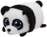 Jucarie plus 10 cm Teeny Tys PUCK - panda TY