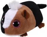 Jucarie plus 10 cm Teeny Tys THEO - guinea pig TY