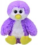 Jucarie Plus 24 cm Attic Treasures Gordon Penguin TY