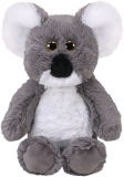 Jucarie plus 24 cm Attic Treasures OSCAR - koala TY