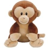 Jucarie Plus 24 cm Baby Banana Monkey TY