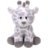 Jucarie Plus 24 cm Baby Gracie Giraffe TY