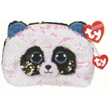 Poseta plus 10 cm Ty Fashion Bamboo Panda TY