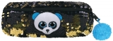 Penar plus 15 cm Ty Fashion Bamboo Panda TY