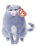 Jucarie Plus 27 cm Chloe The Secret Life of Pets TY