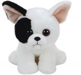 Jucarie plus 24 cm Beanie Babies MARCEL - dog TY