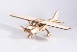 Avion Cesna