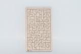 Tetris 150 x 125 mm