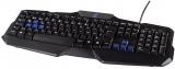 Tastatura gaming uRage Exodus2 Hama