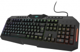 Tastatura gaming uRage Exodus 700 semi-mecanica Hama