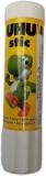 Adeziv pentru hartie Stic 21 g Super Mario UHU