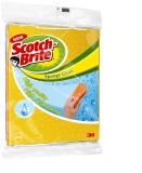 Lavete umede, 3 bucati, Scotch-Brite