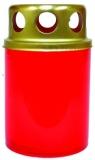 Candela V1-50 28 bucati/set ardere 10 ore Bispol
