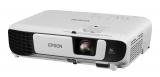 Videoproiector EPSON EB-W42