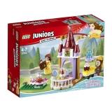 Povestea lui Belle 10762 LEGO Juniors