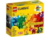 Caramizi si idei 11001 LEGO Classic