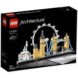 Londra 21034 LEGO Architecture