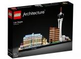 Las Vegas 21047 LEGO Architecture