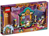 Concursul de talente al Andreei 41368 LEGO Friends