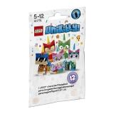 Colectia Unikitty Seria 1 41775 LEGO Unikitty