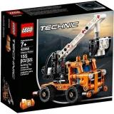 Macara 42088 LEGO Technic