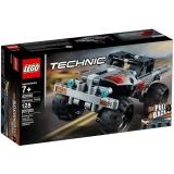 Camion de evadare 42090 LEGO Technic