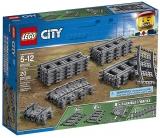 Sine 60205 LEGO City
