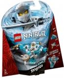 Spinjitzu Zane 70661 LEGO Ninjago