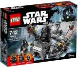 Transformarea lui Darth Vader 75183 LEGO Star Wars