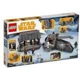 Imperial Conveyex Transport 75217 LEGO Star Wars
